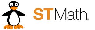 ST Math icon