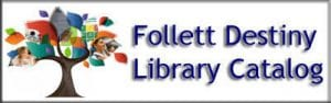 follet destiny library catalog