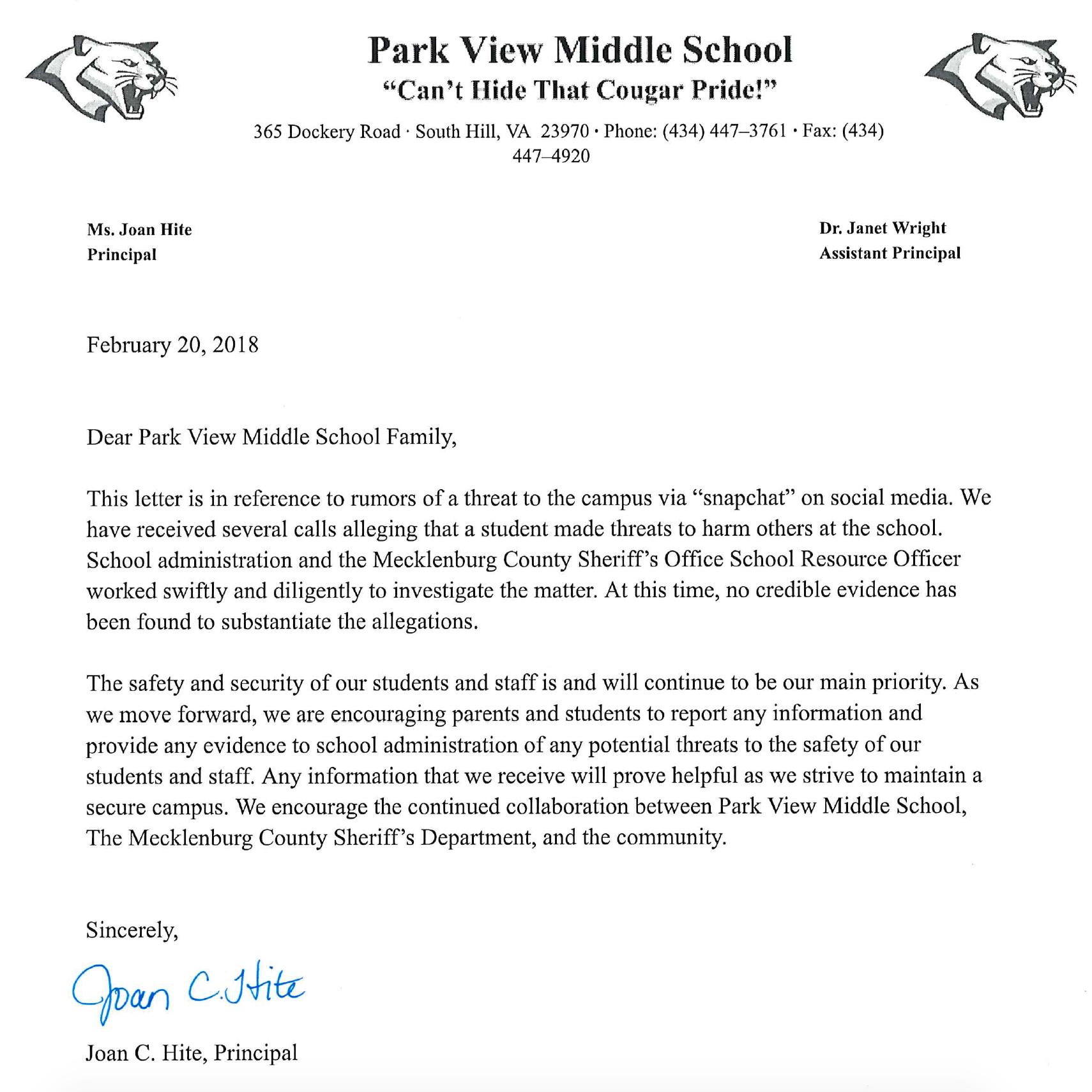 http://floridachurchbus.com/94fordbb64p.jpg Albemarle County Public Schools  ...