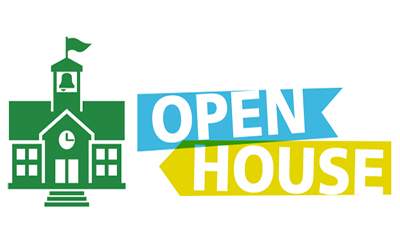 Open House 2018-2019
