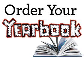 2019 Yearbook Orders