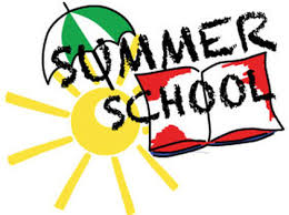 SHE Summer School
