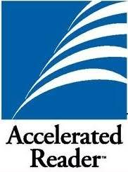 Accelerated Reader (AR) Program