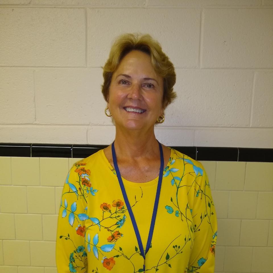 Debra Lenhart