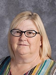 Tammy Wilkins