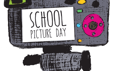 Picture Day rescheduled