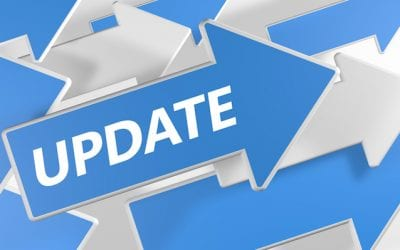 Governor's School Update Re: COVID-19