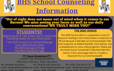 BHS_Counseling_Info