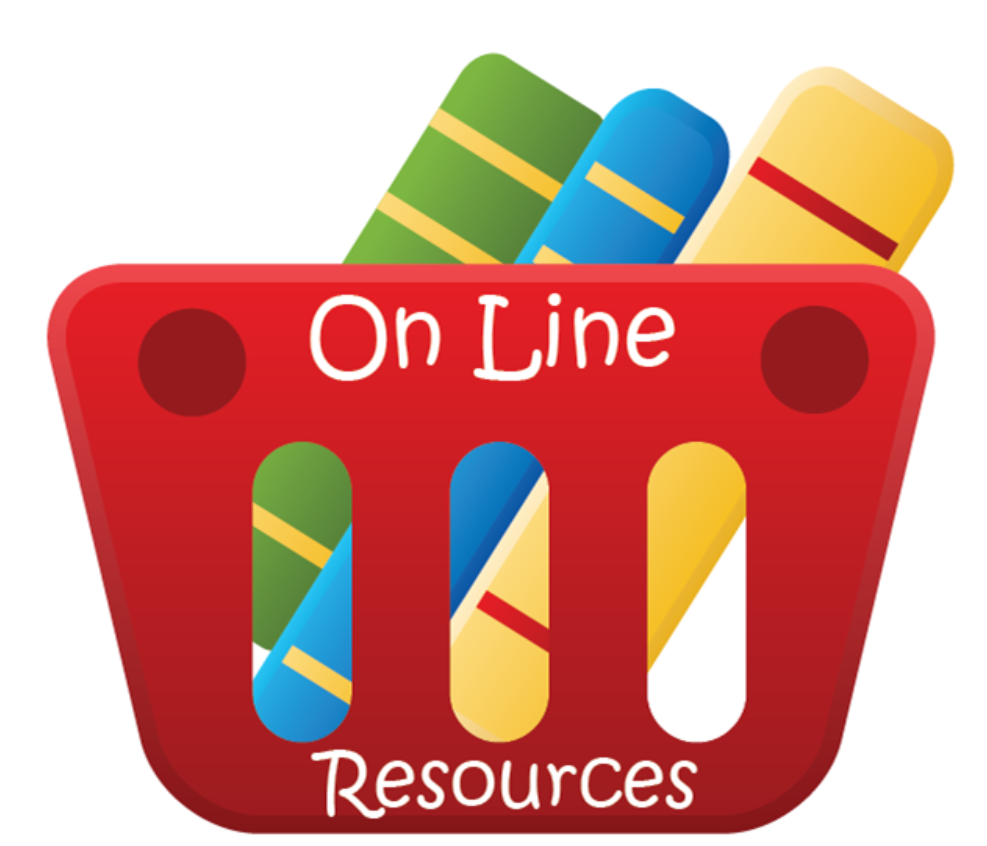 Facebook Groups & Web Sites for South Hill Elementary Classes